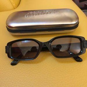 Jean Paul Gaultier Accessories - Jean Paul Gaultier vintage sunglasses